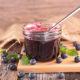 Heidelbeere Marmelade