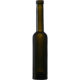 Flasche Elegance GPI22 100ml Cuvee