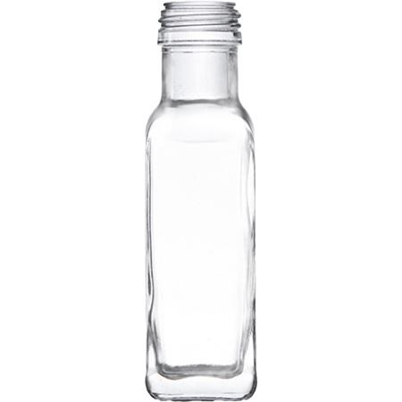 Flasche Maraska (weiß)