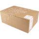 Edition Saft Karton
