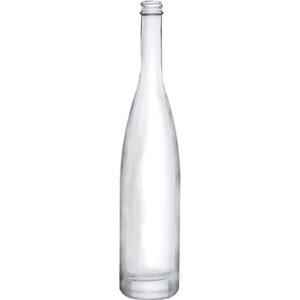 Flasche Valere - 200ml