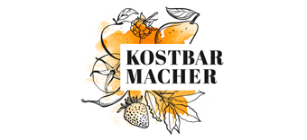Kostbarmacher